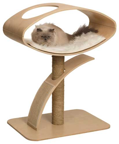 arbre-a-chat-lounge-vesper
